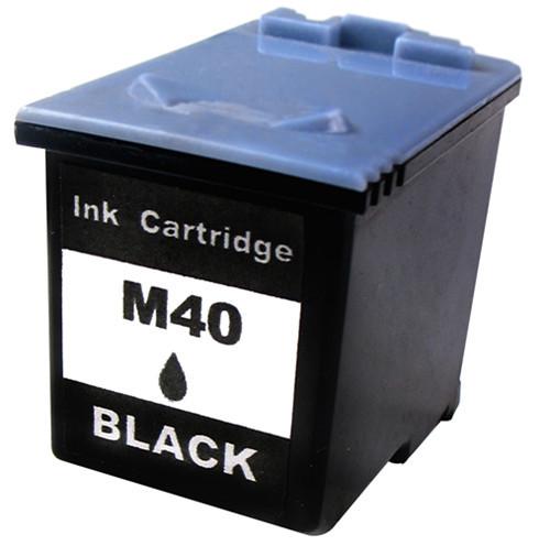 ראש דיו תחליפי שחור SAMSUNG M 40