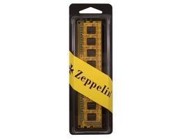 זיכרון APACER 16GB DDR4 2400