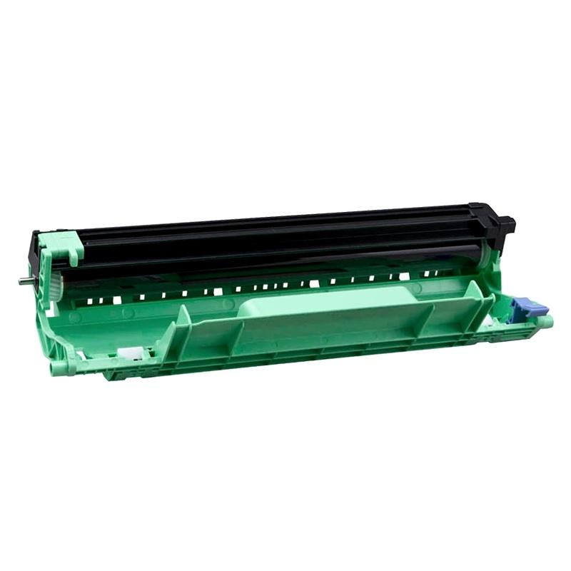 תוף תחליפי למדפסת ברדר   DR1050 1810
