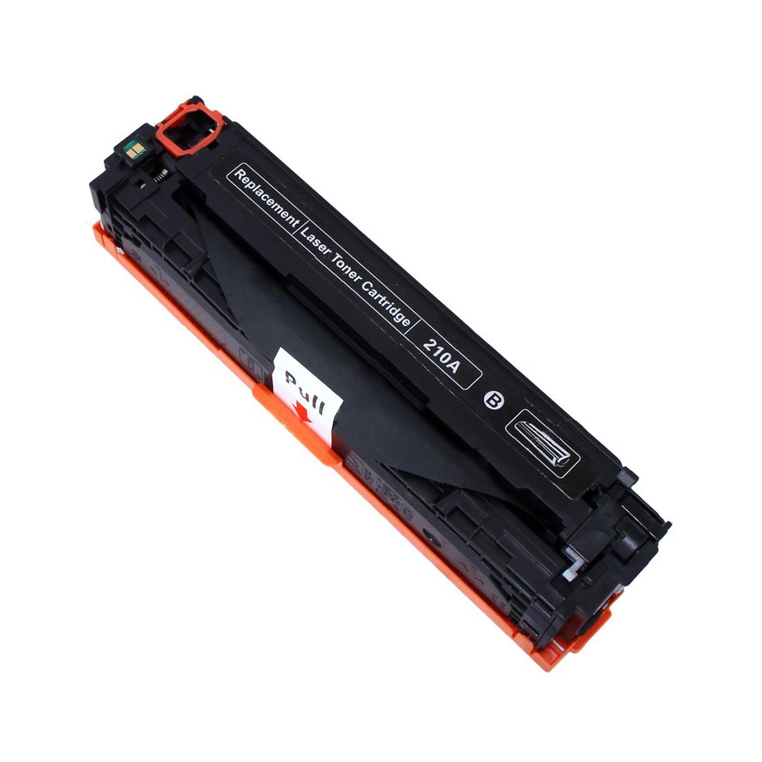 HP LASERJET 210 320 540  M251