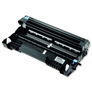 DR 650  580 DR3100     תוף תחליפי למדפסת ברדר
