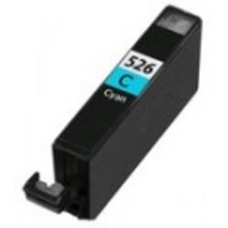 מיכל דיו תחליפי כחול CANON CLI 526 IP 4850