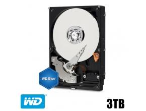 דיסק קשיח פנימי WD 3000TB 3.5 7200