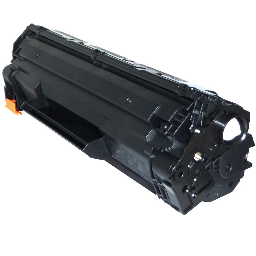 HP  LASERJET   C7115A  Q2613A    1200 1200N 1220SE 1300 1500K    טונר תחליפי