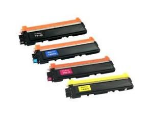 טונר תחליפי למדפסת ברדר צבע   TN 230 210