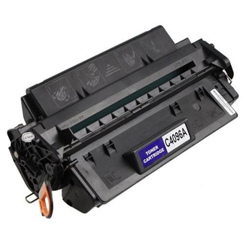 HP C4096A  2100