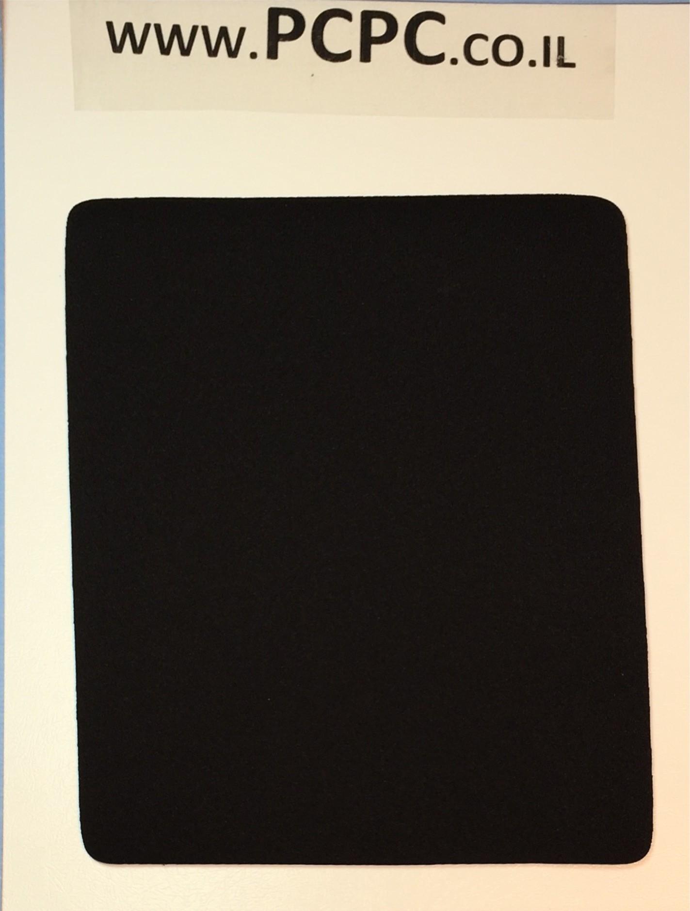 משטח לעכבר צבעוני   24x10 SIGMA