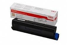 KODATA 430D 440D  6500 הדפסות