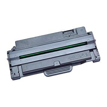 SAMSUNG 105L  הדפסות 2500  טונר תחליפי 4623  1915 1910 2580 2525 2540  SF650P
