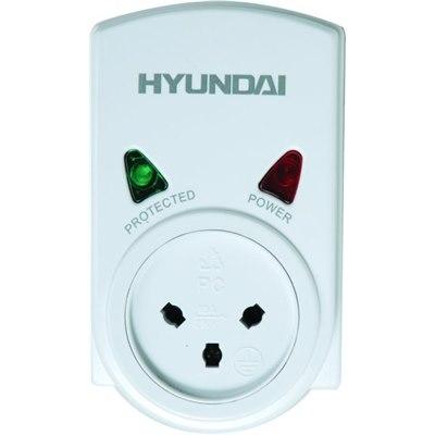 מגן ברקים HYUNDAI HY-EMP601S-IL