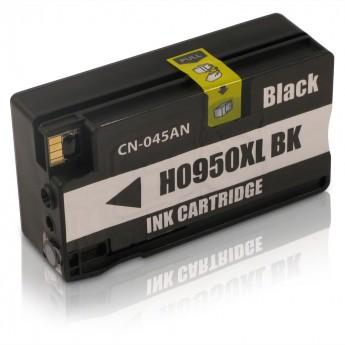ראש דיו תחליפי שחור HP  PRO-8600 950XL