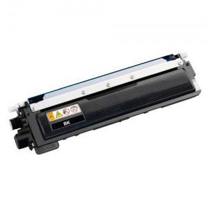 טונר תחליפי למדפסת ברדר שחור   TN 230 210