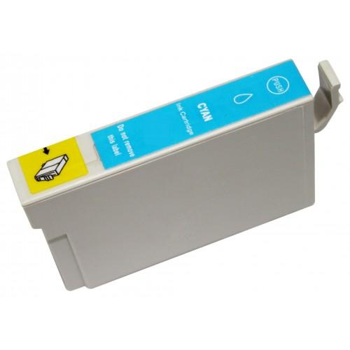 ראש דיו תחליפי כחול--EPSON T0732- CX 3900-CX4900