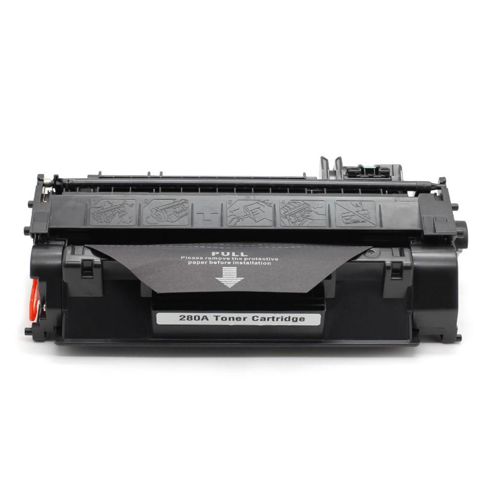 טונר תחליפי  HP LASERJET    280X   PRO400 M401