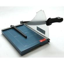גיליוטינה סכין  PINTER A4  מתכת