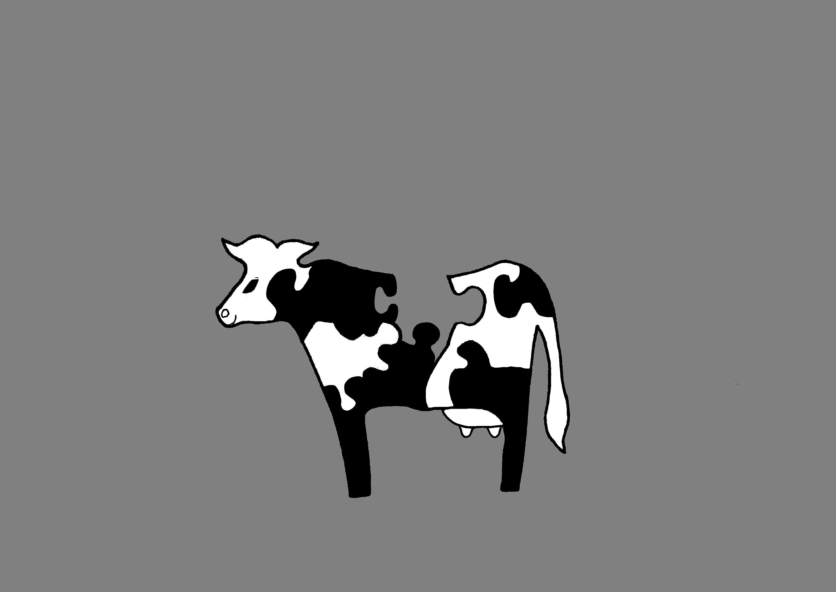 "ייעוץ וטרינרי און-ליין ע""י וטרינר בקר וצאן"