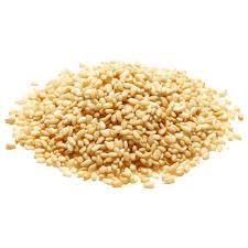 (ת) זרעי שומשום בלאדי, ישראל - 180 גרם
