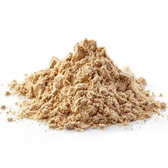אבקת מאקה, אורגנית סחר הוגן - 250 גרם
